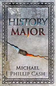 HistoryMajor,pic