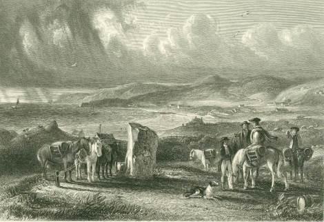 1840Shanter.jpg